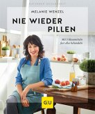 Nie wieder Pillen (eBook, ePUB)