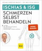 Ischias & ISG-Schmerzen selbst behandeln (eBook, ePUB)
