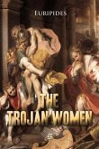 Trojan Women (eBook, PDF)