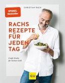 Rachs Rezepte für jeden Tag (eBook, ePUB)