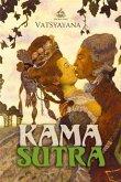 Kama Sutra (eBook, PDF)