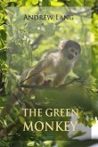 Green Monkey and Other Fairy Tales (eBook, PDF)