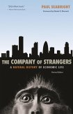 Company of Strangers (eBook, PDF)