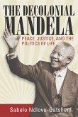 Decolonial Mandela (eBook, PDF)