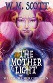 The Mother Light (eBook, ePUB)