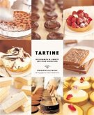 Tartine (eBook, PDF)