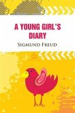 Young Girl's Diary (eBook, PDF)