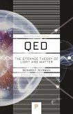 QED (eBook, PDF)