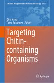 Targeting Chitin-containing Organisms (eBook, PDF)