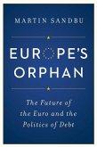 Europe's Orphan (eBook, PDF)