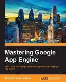 Mastering Google App Engine (eBook, PDF)
