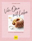 Von Oma mit Liebe (eBook, ePUB)