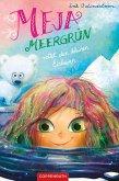 Meja Meergrün rettet den kleinen Eisbären / Meja Meergrün Bd.5 (eBook, ePUB)