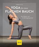 Yoga für einen flachen Bauch (eBook, ePUB)