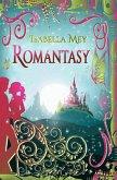 Romantasy (eBook, ePUB)
