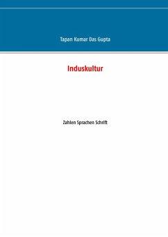 Induskultur (eBook, ePUB)