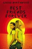 Best Friends Forever (eBook, ePUB)