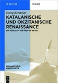 Katalanische und okzitanische Renaissance (eBook, ePUB)