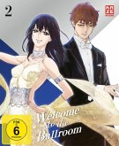 Welcome to the Ballroom - Box 2 DVD-Box