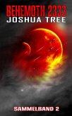 Behemoth 2333 - Sammelband 2