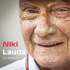 Niki Lauda - Brunnthaler, Frederic
