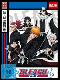 Bleach TV Serie - DVD Box 7 - Episoden 132-151