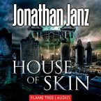 House of Skin (MP3-Download)