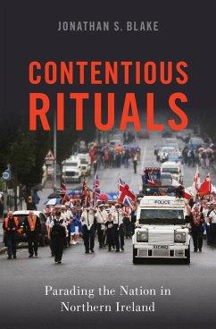Contentious Rituals