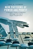 New Patterns of Power and Profit (eBook, PDF)