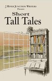 Short Tall Tales (eBook, ePUB)