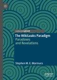 The WikiLeaks Paradigm (eBook, PDF)