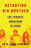 Betraying Big Brother (eBook, ePUB)