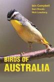 Birds of Australia (eBook, PDF)