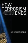 How Terrorism Ends (eBook, PDF)