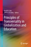 Principles of Transversality in Globalization and Education (eBook, PDF)