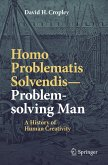 Homo Problematis Solvendis-Problem-solving Man (eBook, PDF)