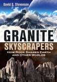 Granite Skyscrapers (eBook, PDF)