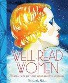 Well-Read Women (eBook, PDF)