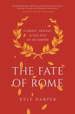 The Fate of Rome (eBook, PDF)