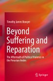 Beyond Suffering and Reparation (eBook, PDF)