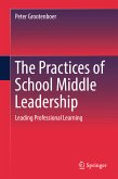 The Practices of School Middle Leadership (eBook, PDF)