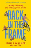 Back in the Frame (eBook, ePUB)