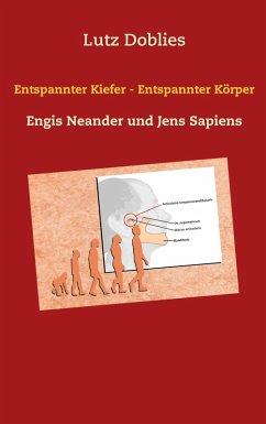 Entspannter Kiefer - Entspannter Körper (eBook, ePUB)