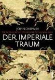 Der imperiale Traum (eBook, ePUB)