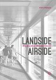 Landside   Airside (eBook, PDF)