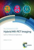 Hybrid MR-PET Imaging (eBook, ePUB)