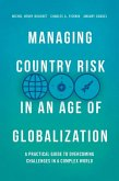 Managing Country Risk in an Age of Globalization (eBook, PDF)