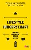 Lifestyle Jüngerschaft (eBook, ePUB)