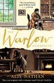 The Warlow Experiment (eBook, ePUB)