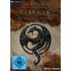 The Elder Scrolls Online: Elsweyr Digital Collector's Edition (Download für Windows)
